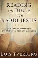 https://www.goodreads.com/book/show/35138417-reading-the-bible-with-rabbi-jesus?ac=1&from_search=true