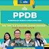 Download Formulir PPDB 2020