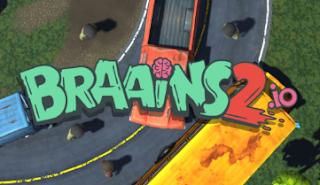 Braains2-io