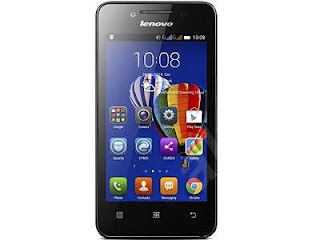 Lenovo_A319_DS_ROW_S232_20140926