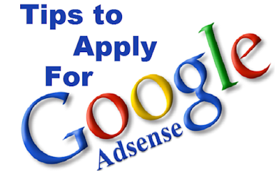 Tips for Google AdSense
