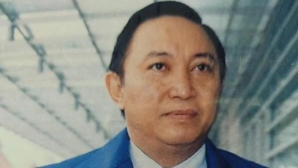 Geram Diminta Bikin Partai Baru oleh Kubu AHY, Kubu Moeldoko Ajak Debat