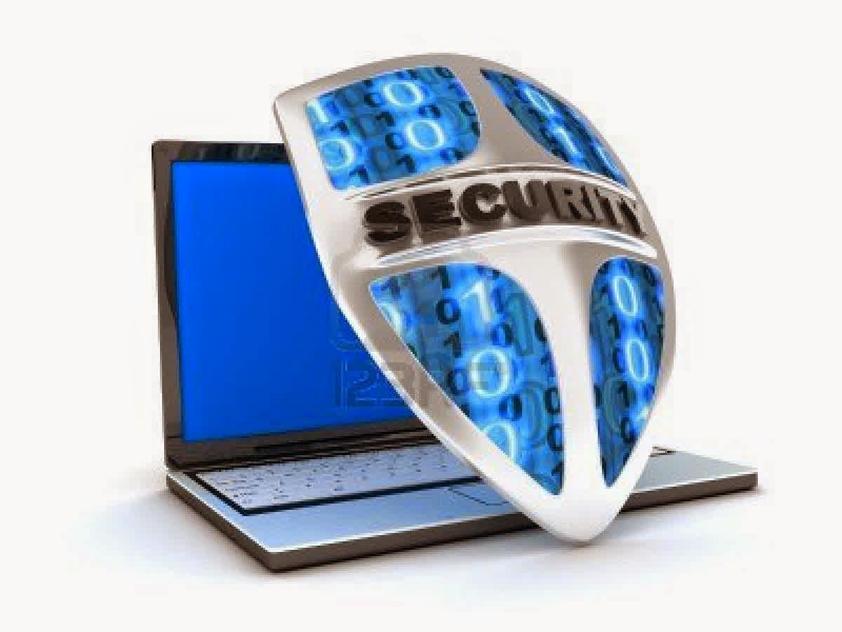 Penyebab Akses Internet Lambat pada Laptop atau Komputer