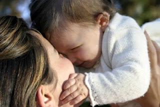 Dia das Mãe