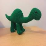 http://www.amyscrochetcave.com/2017/05/brontosaurus.html