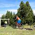 """""""Cross Country La Molina"""", un reto para los amantes del mountain bike"""