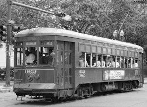 http://www.artvilla.com/plt/i-sing-a-streetcar-serendipity-a-poem-by-marie-marshall/