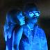 "Taylor Swift e Future gravaram clipe da faixa ""End Game"""