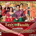 Love U Family (2017): Movie Review