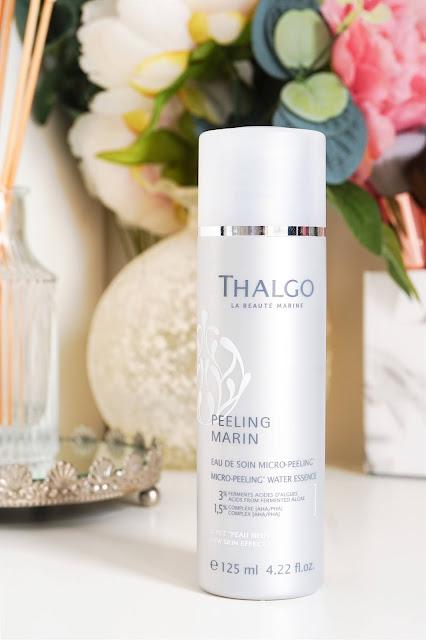 Thalgo_Micro_Peeling_Water_Essence