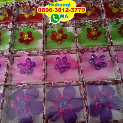supplier bross lucu harga murah 51454