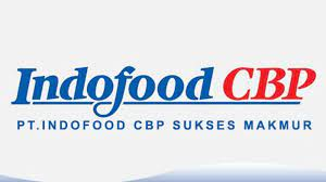 Lowongan Kerja PT Indofood CBP Sukses Makmur Tbk.