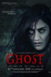 Ghost 2019 Hindi Movie HD MKV Free Download
