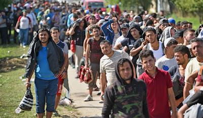 security-concerns-in-migrant-crisis.jpg