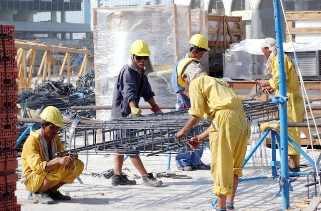 बिहार में 50 लाख मजदूरों को रोजगार देने की तैयारी - श्रवण कुमार, ग्रामीण विकास मंत्री