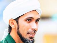 Habib Ali Zaenal Abidin, Ulama dari Indonesia yang memikat Jutaan Muslim Malaysia