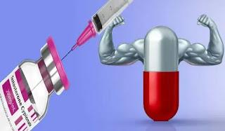 اعراض نقص هرمون التستوستيرون عند الرجال