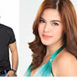 Sam Milby denies courting Shaina Magdayao, he and the actress never had a hangout or date - Artista Gallery