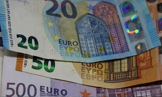 ΟΑΕΔ - Έκτακτο βοήθημα 720 ευρώ: Ποιοι και πότε θα το πάρουν - Κριτήρια και δικαιολογητικά