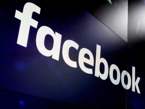 Facebook Developing Brain Computer With Augmented Reality Interface