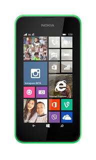nokia-lumia-530-flash-file