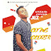 MPNAIJA MUSIC:JEZ_''COME CLOSER'' [WIZKID COVER]