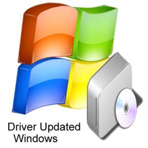 كيفية تثبيت أو تحديث برامج تشغيل ويندوزwindiws