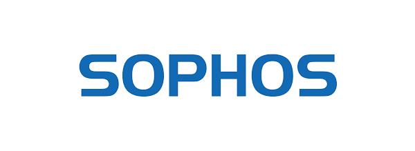 Dia Internacional da Internet Segura: Sophos oferece recomendações para rever a sua postura online