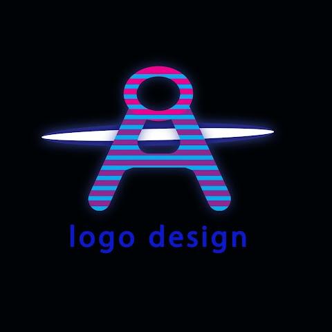 logo design 111