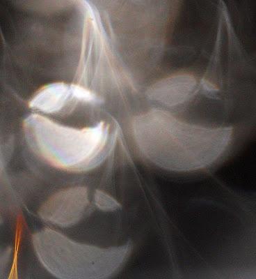 three-part orbs