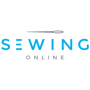 Sewing Online Coupon Code, Sewing-Online.com Promo Code
