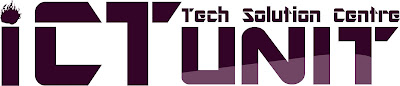 iCTunit Tech Solution Centre