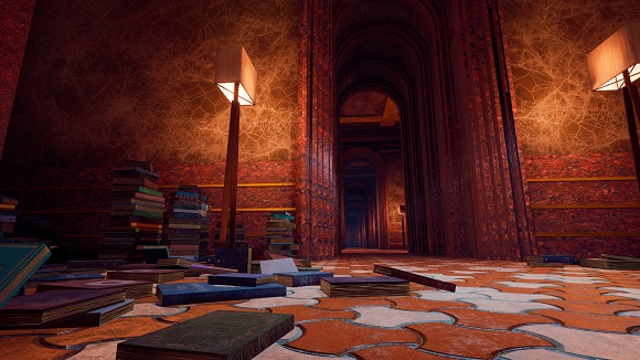 zed-pc-screenshot-www.deca-games.com-3