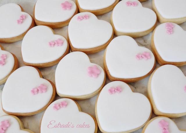 galletas de corazon 5