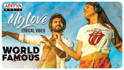 My-Love-Lyrical-Video-Song-From-Vijay-Deverakonda-World-Famous-Lover-Andhra-Talkies