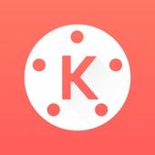 KineMaster Video Editor, Video Maker