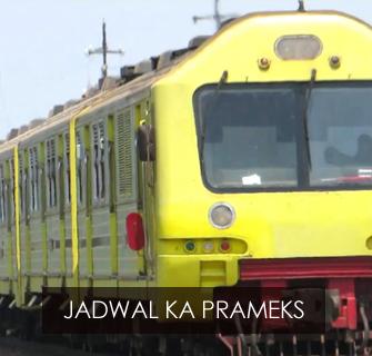 jadwal kereta api prameks jogja solo dari stasiun tugu yogyakarta rh eventsolo com
