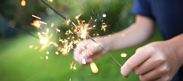 celebraciones-fin-año-Recomendaciones