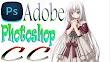 Adobe Photoshop CC 2019 20.0.5 Full Version