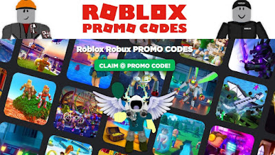 Cod3r0bux To Get Robux Free On Roblox