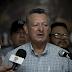 Bloques opositores negocian una alianza electoral contrarreloj en Nicaragua