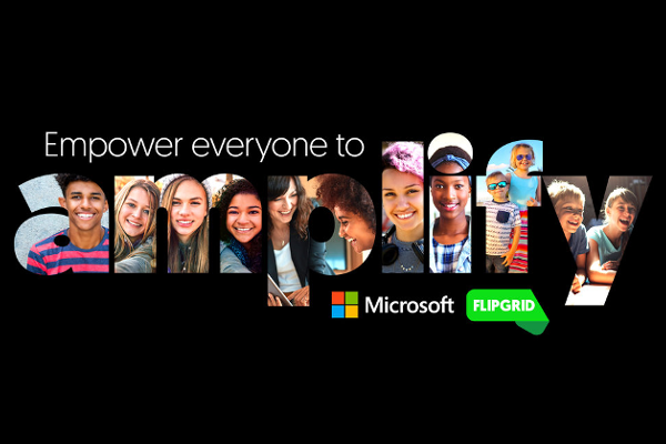 Microsoft buys video-based social learning platform Flipgrid