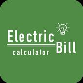 Electric Bill Calculator 1.0 APK
