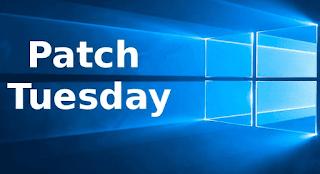 إصدارات مايكروسوفت 16 تحديثات لحل الأخطاء في ويندوز ، مكتب