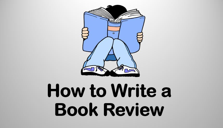 how to write a review about a book Since book reviews are common writing task in college but they're still largely misunderstood, i'm going to help you out with this practical guide to ensure you get a good grade every time.