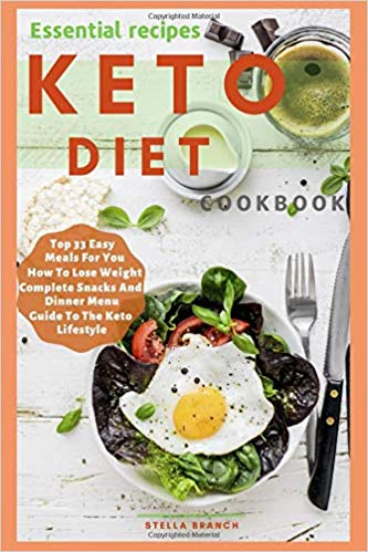 FREE E-BOOKS! FITNESS HEALTH DIETS COOK BOOKS