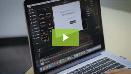 camtasia video editing software