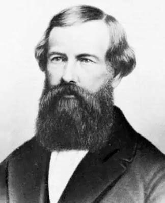 Elisha G. Otis