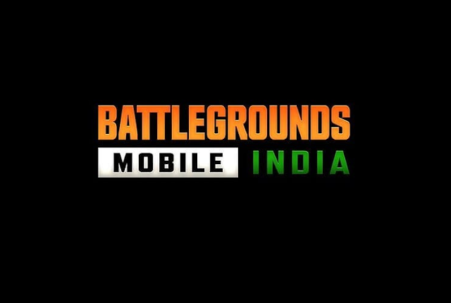 How to Remove Audio Warnings in BATTLEGROUNDS MOBILE INDIA (BGMI)?