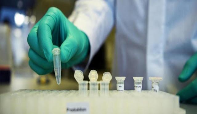 Nga chính thức cấp phép sử dụng thuốc điều trị Covid-19 từ ngày 11/6